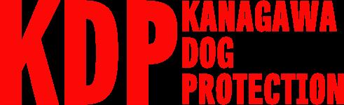 KANAGAWA DOG PROTECTION