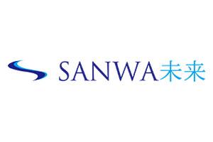 株式会社SANWA未来