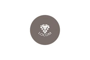 合同会社LOCOM