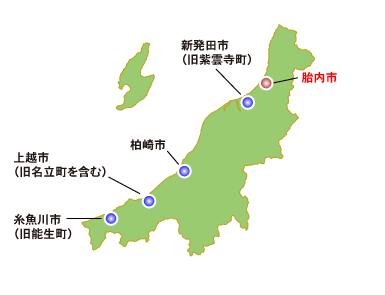 2016-07-25_140706