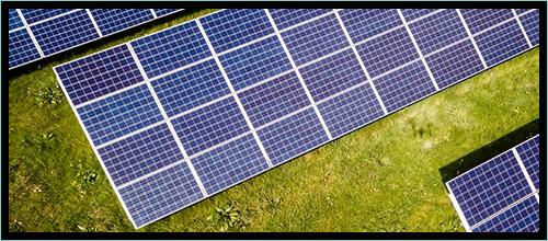 太陽光発電投資を始めるには?