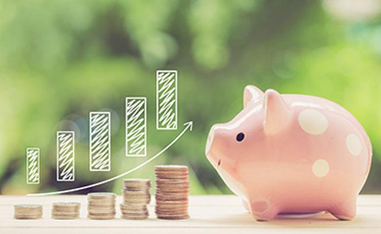 物件の選び方と費用や節税について