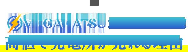 megahatsu(メガ発)だからできる、太陽光発電所が高額で売れる理由