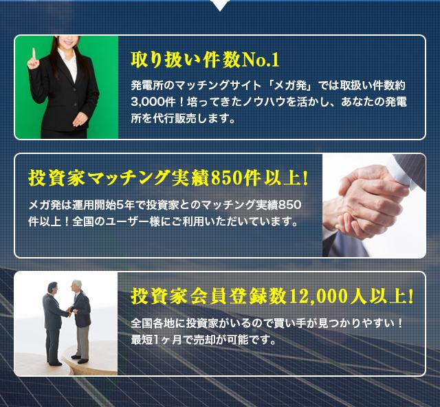 太陽光発電所が高額で売れる理由