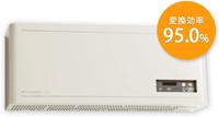 CS-5000J