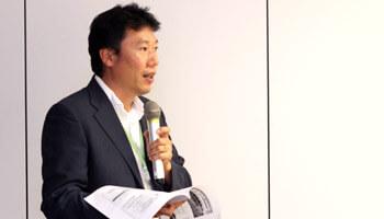 seminar_sanei