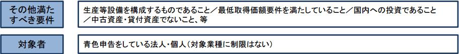 2016-08-03_164437