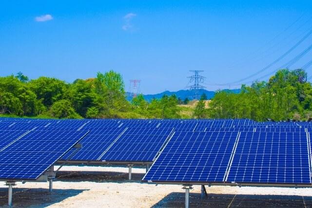 太陽光発電の低圧と高圧ってどう違う?それぞれの特徴を解説