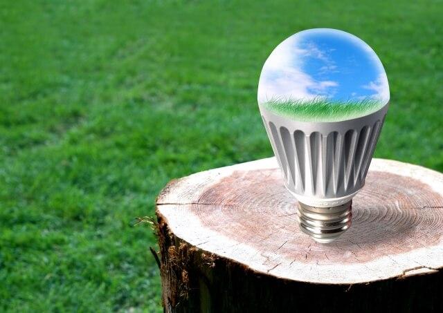 買取期間終了後(20年後)は太陽光発電をどうするか