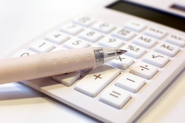 初期費用と売電収入について