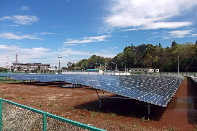 失敗したくない!土地付き太陽光発電の良い物件と業者を選ぶためのポイント