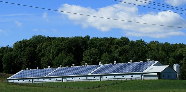 太陽光発電の自家消費のメリット