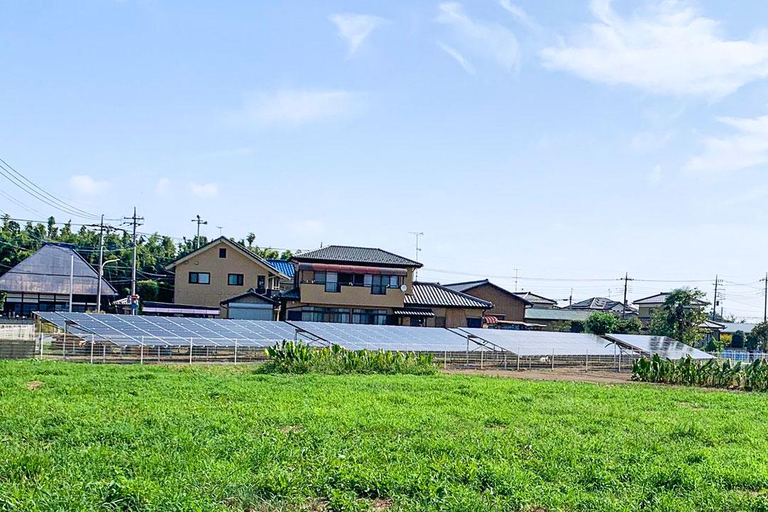 発電所_全景_遠