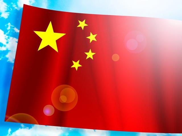 中国の太陽光政策が変わった