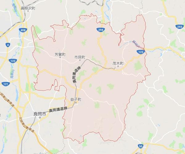 【24円】低圧54kW ローン可能 年収入約158万円 栃木県芳賀郡土地付き分譲太陽光発電物件
