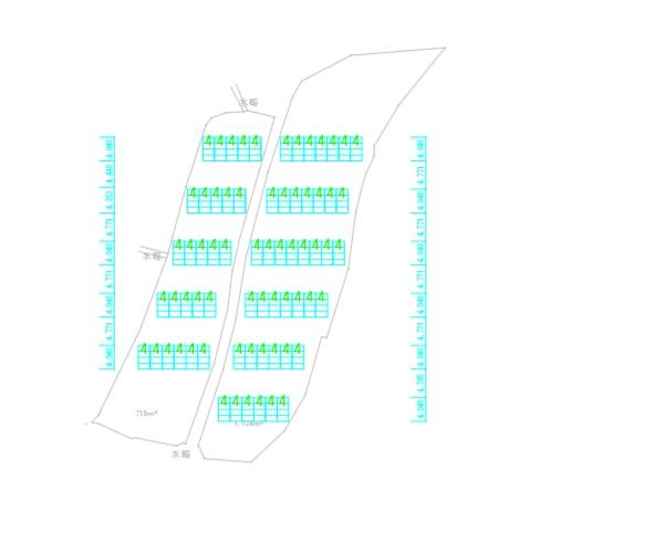 【18円】過積載99kW ローン可能 年収入約191万円 山口県下関市豊北町②土地付き分譲太陽光発電物件