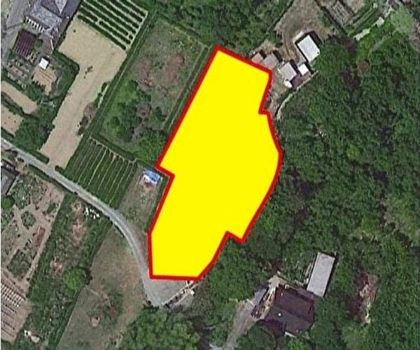 【14円】過積載103.68kW ローン可能 利回り11%以上 三重県多気郡1251土地付き分譲太陽光発電物件