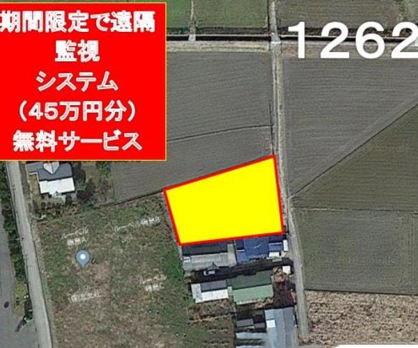 【14円】低圧50.84kW 利回り11%以上 人気のプチ案件 三重県北牟婁郡D1127土地付き分譲太陽光発電物件