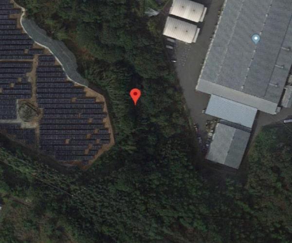 【18円】過積載98.56kW ローン可能 年収入約208万円 熊本県熊本市088土地付き分譲太陽光発電物件