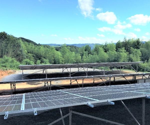 【21円】過積載87.7kW アプラス可能 利回り10%以上 宮崎県児湯郡土地付き分譲太陽光発電物件