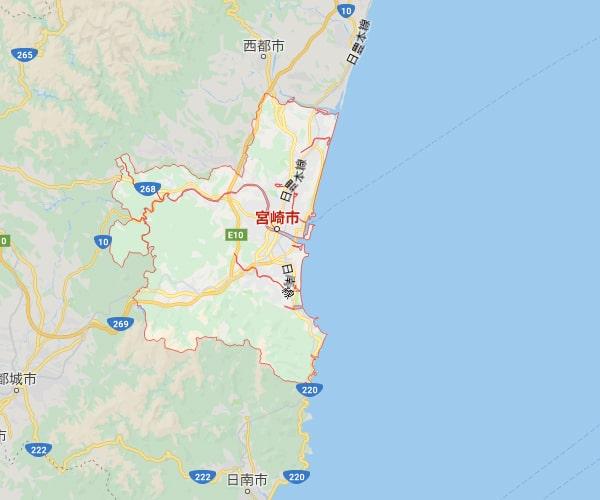 福岡県嘉麻市 1MW メガソーラー土地付き分譲太陽光発電物件