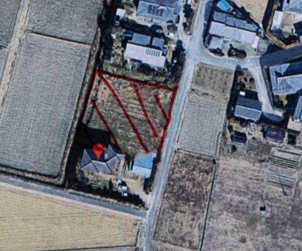 【14円】過積載66.6kW ローン可能 ソーラーフロンティア製パネル使用 静岡県磐田市16土地付き分譲太陽光発電物件