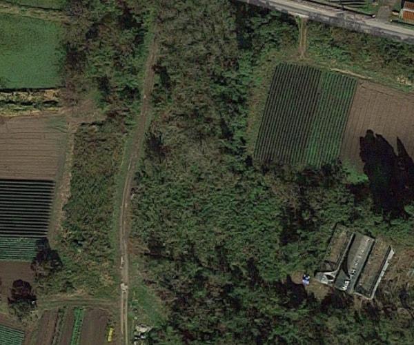 【21円】過積載94.05kW 利回り12%以上 限定1区画 秋田県能代市土地付き分譲太陽光発電物件