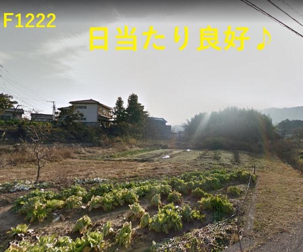 【14円】過積載74.4kW 利回り11%以上 年収入約122万円 徳島県吉野川市F1222土地付き分譲太陽光発電物件
