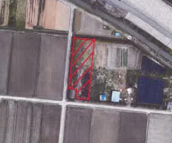 【21円】過積載96.36kW ローン紹介可能 三重県多気郡土地付き分譲太陽光発電物件