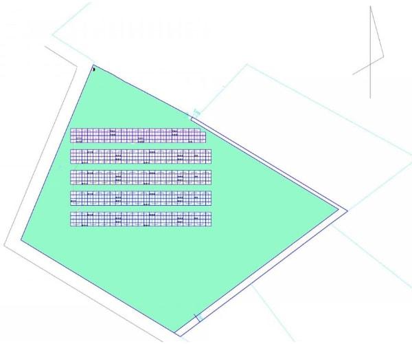 【18円】過積載148.5kW フルローン可能 年収入約255万円 千葉県千葉市3660土地付き分譲太陽光発電物件
