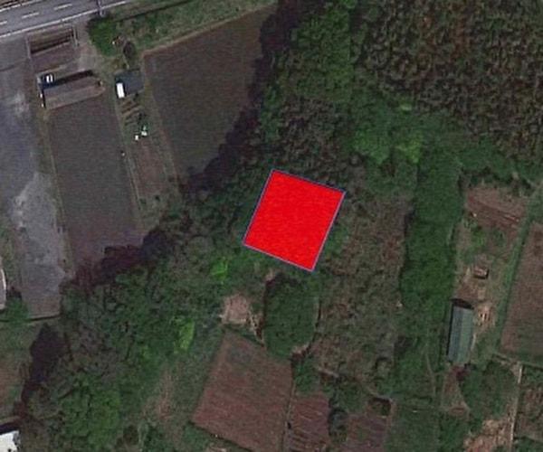 【14円】低圧40.32kW 利回り10%以上 人気のプチ案件 三重県亀山市E1346土地付き分譲太陽光発電物件