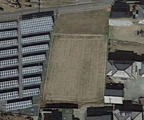 【18円】過積載97.2kW 利回り10%以上 ローン可能 群馬県藤岡市土地付き分譲太陽光発電物件