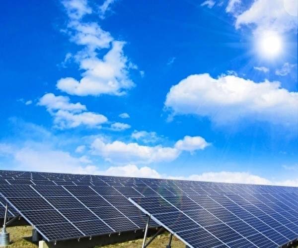 【14円】過積載103.68kW 利回り11%以上 年収入約172万円 徳島県吉野川市E1190土地付き分譲太陽光発電物件