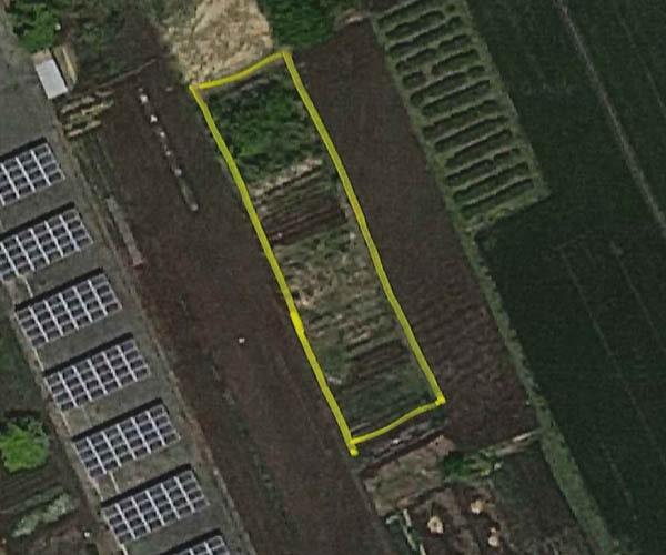 【14円】低圧36kW ローン可能 人気のプチ案件 三重県津市332土地付き分譲太陽光発電物件
