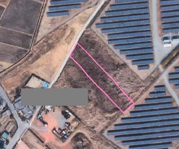 【14円】過積載115.2kW ローン可能 年収入約185万円 三重県津市344土地付き分譲太陽光発電物件