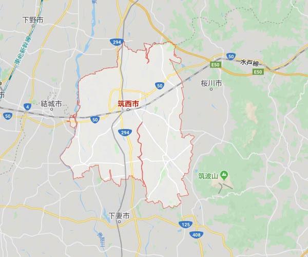 【21円】低圧55.04kW ローン可能 人気のプチ案件 茨城県筑西市土地付き分譲太陽光発電物件