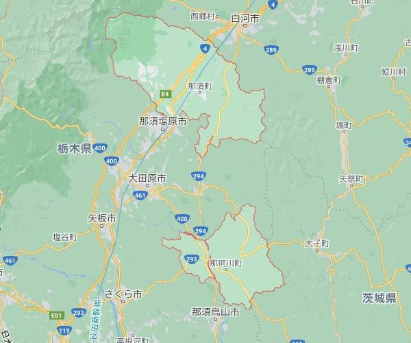 三重県 907.2kW土地付き分譲太陽光発電物件
