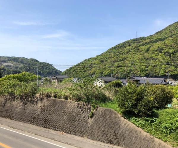 【14円】過積載100.64kW ローン可能 年収入約172万円 熊本県八千代市237土地付き分譲太陽光発電物件