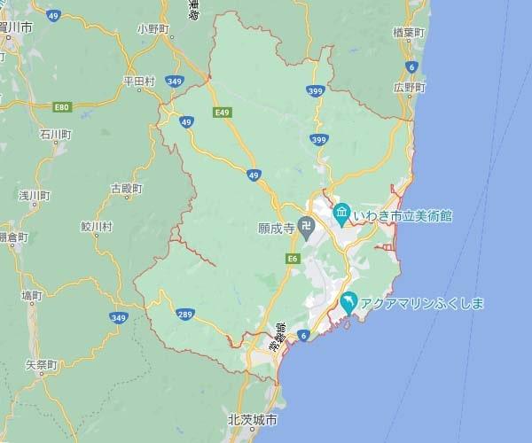 【18円】過積載90kW 限定一区画 年収入約194万円 福島県いわき市鹿野C-48土地付き分譲太陽光発電物件