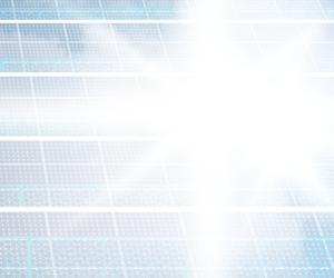 【売電中】屋根貸し案件 12kw 京都府与謝野郡与謝野町土地付き分譲太陽光発電物件
