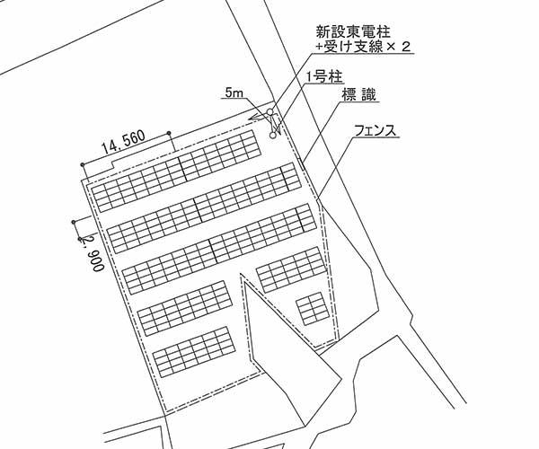 【21円】過積載100.8kW 表面利回り10.25% 栃木県那須郡那珂川町