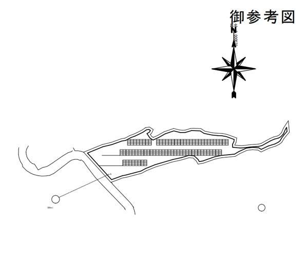 【18円】過積載106.56kW 表面利回り10.04% 広島県呉市川尻町