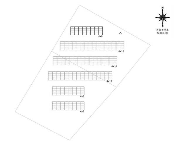 【18円】過積載106.56kW 表面利回り10.00% 山口県防府市西浦