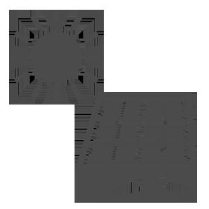 設置済み発電所への投資