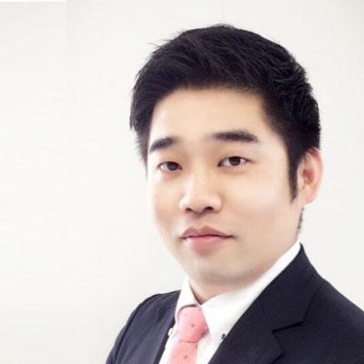 ファイナンシャルプランナーのプロ集団    マネードクター  内尾 潤一朗 氏